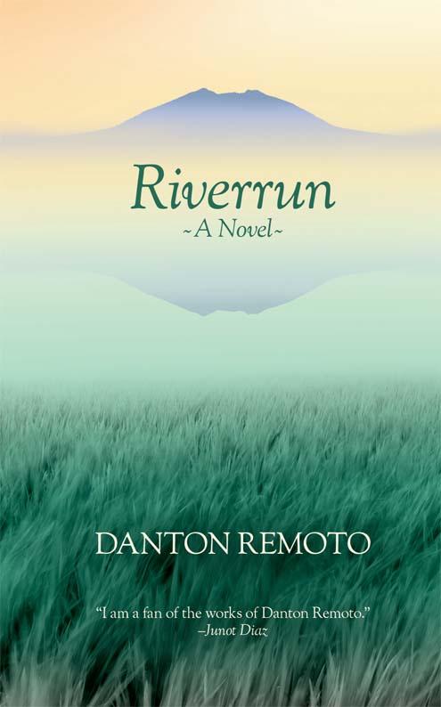 Riverrun: A Novel