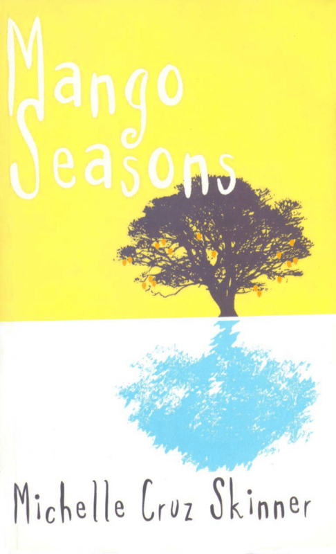 Mango Seasons